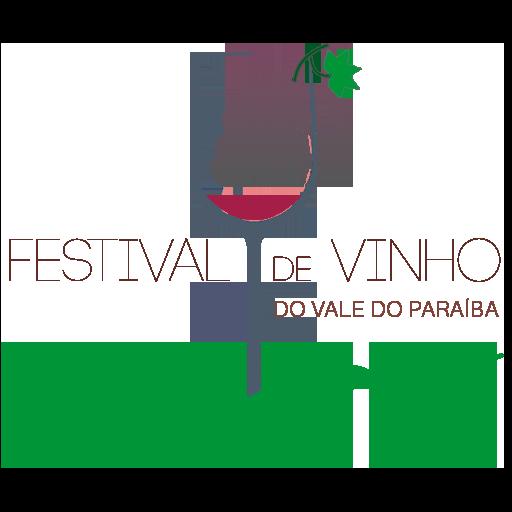 logo-festival-de-vinho